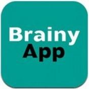Brainy app