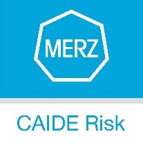 CAIDE risk