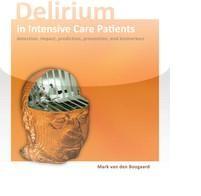 Delirium ICU