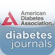Journals of the American Diabetes Association