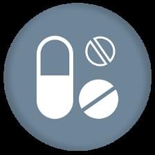 Medicatie app
