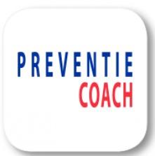 Preventie Coach