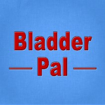 bladder pall