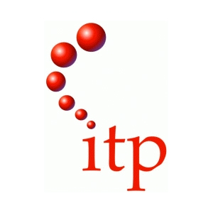 ITP Support App