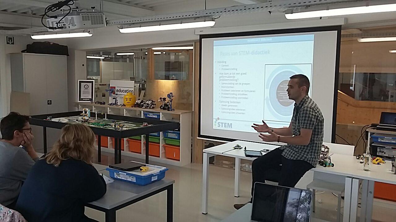 20171018 Workshop WeDo 2.0 (1)