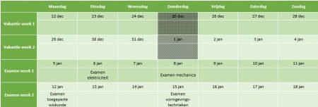 Ingevulde-weekplanner-examen1