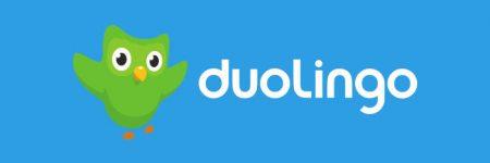 duolingo-header-2-700x233