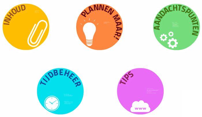 hoe-maak-je-een-planning2