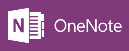1460428127453_OneNote-Logo