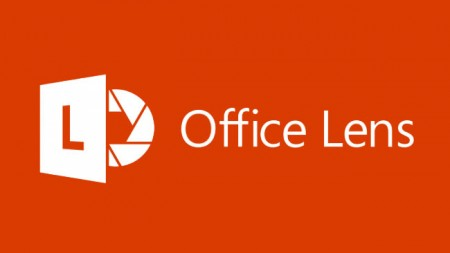 microsoft-office-lens-_6501_040315021625