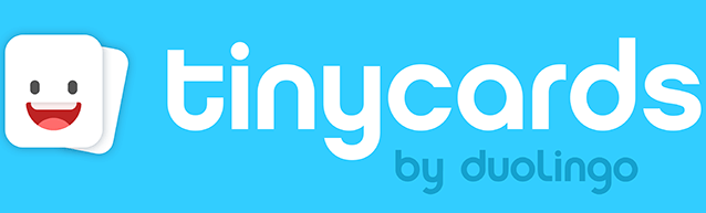 Tinycards-Logo