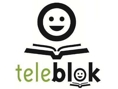 teleblok