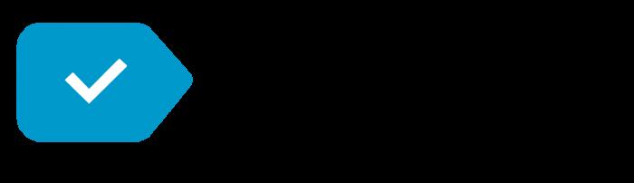 Any-do-logo