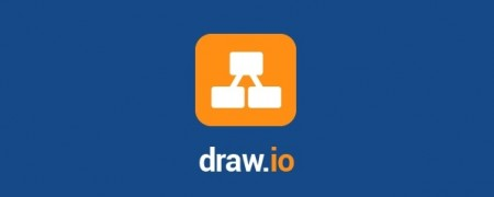 drawIO_banner