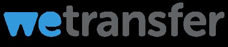 wetransfer-default-logo-rgb-011458740286logo