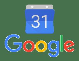 google-calendar-api