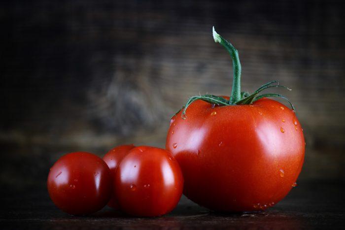 tomato-2823824_1920