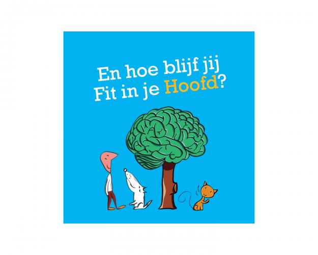 FijH_boekje