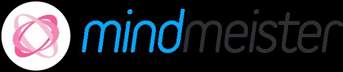MindMeister_Logo