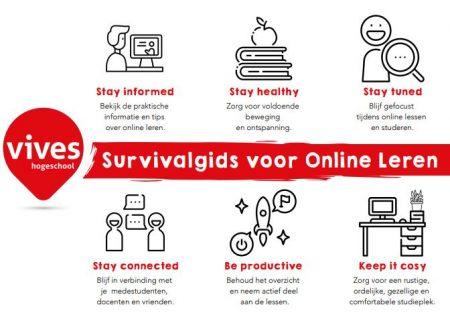 online leren survivalgids
