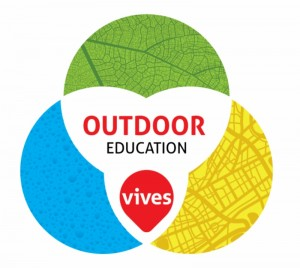 outdoor_education_logo